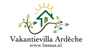 www.bessas.nl